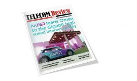 Telecom-Review April-2016_Awasr article-complete_For website 3