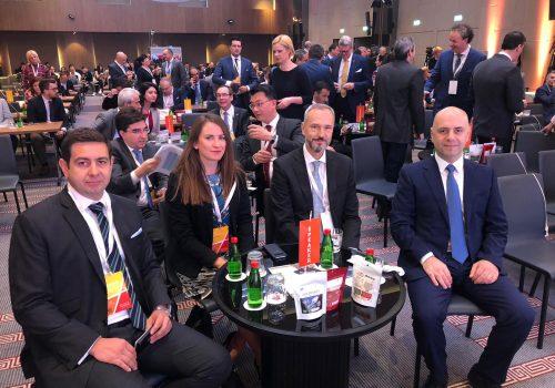 macedonia2025-1