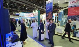 GITEX 2019 - photo 2