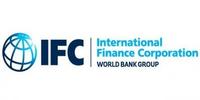 IFC 200x100 (1)