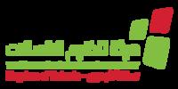 Telecom-Regulatory-Authority-Bahrain